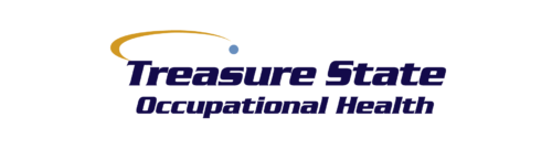 Treasure State Occupational Health